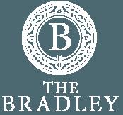 The Bradley Logo